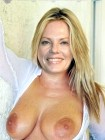 Marg Helgenberger Nude Fakes - 025